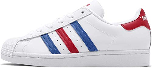 ADIDAS Superstar -FV2806 Multicoloured Size: 6.5 UK