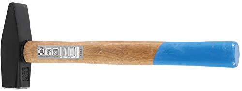BGS Diy 1856 | Schlosserhammer | 1000 g
