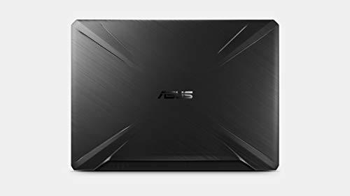 ASUS TUF FX505DT-UB52 15.6
