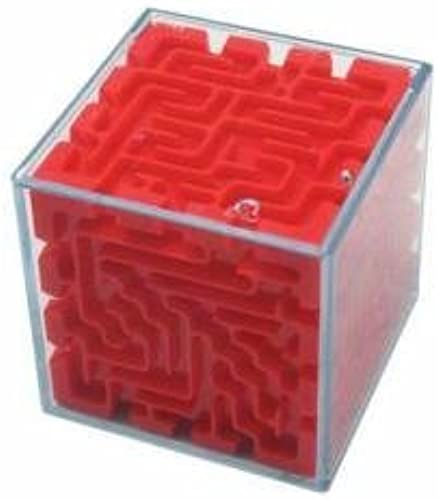 envio rapido a ti Cube Maze Maze Maze by ALPI  minoristas en línea