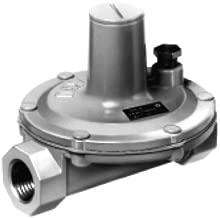 Maxitrol 325-3L-1/2 1/2