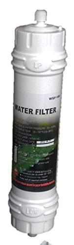 Universele koelkast-waterfilter EF-9603 WSF-100