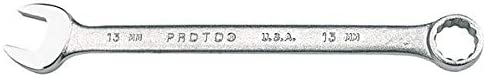 Combination San Diego OFFer Mall Wrench Metric 50mm Size