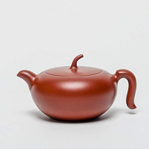 Theesets 200ml Handgemaakte Zisha Thee Pot Kung Fu Thee Gift Set theepot