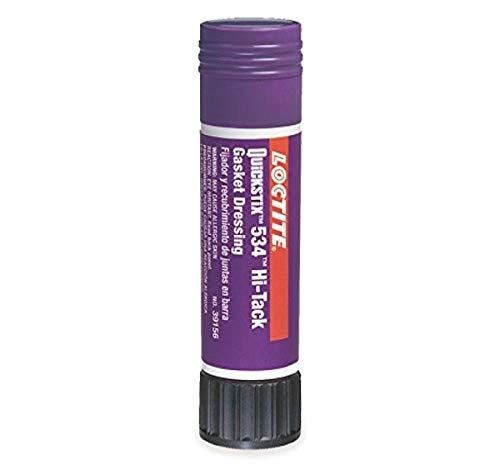 Hi-Tack Gasket Dressing Stick 19 g