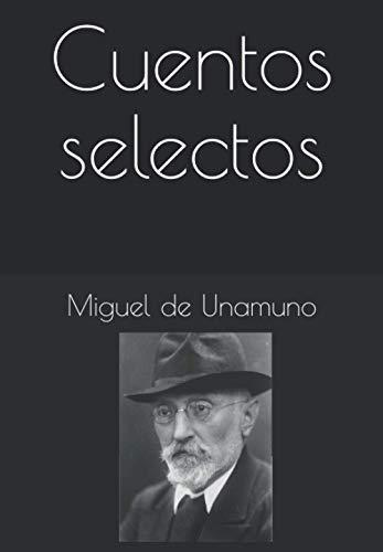 Cuentos selectos (Colección El Búho)
