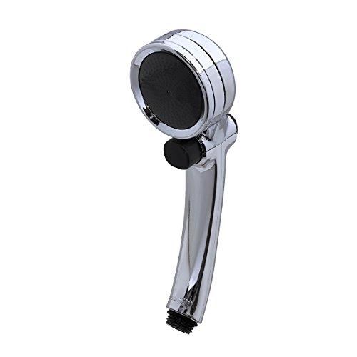 水圧シャワーヘッドの人気おすすめランキング13選【とにかく水圧が強いものや水圧調節できるものも】のサムネイル画像