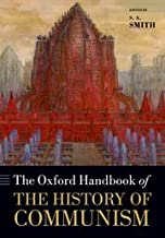 Best the oxford handbook of the history of communism Reviews