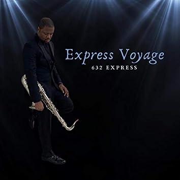 Express Voyage