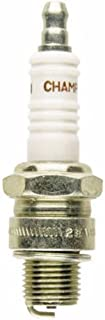 Best champion outboard motor spark plugs Reviews