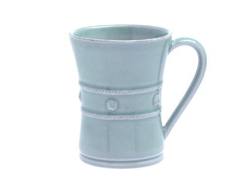 Juliska Berry & Thread Mug -blue