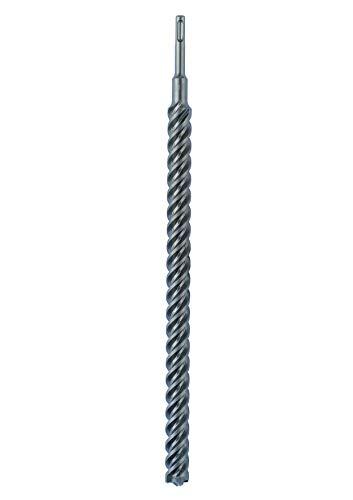 Hammerbohrer SDS plus-7X Ø 25 x 400 x 450 mm