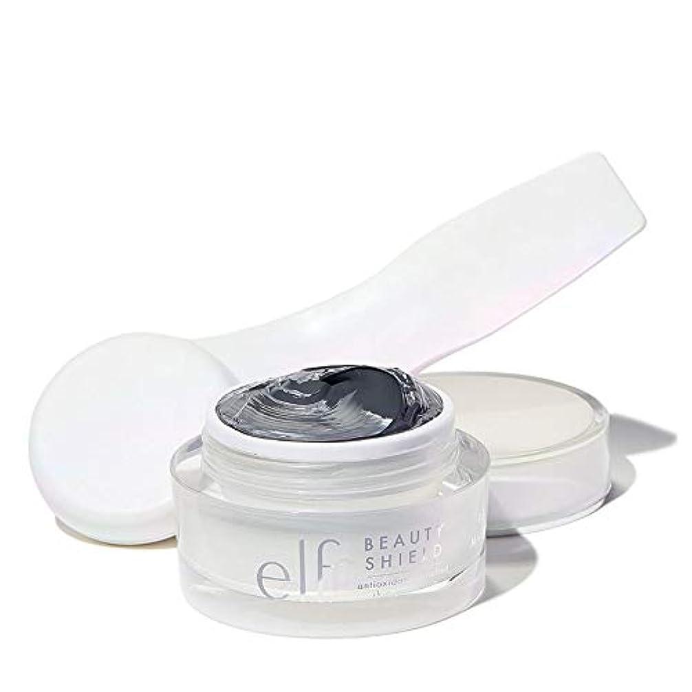 ミニチュア想像力豊かなおしゃれな(6 Pack) e.l.f. Recharging Magnetic Mask Kit (並行輸入品)