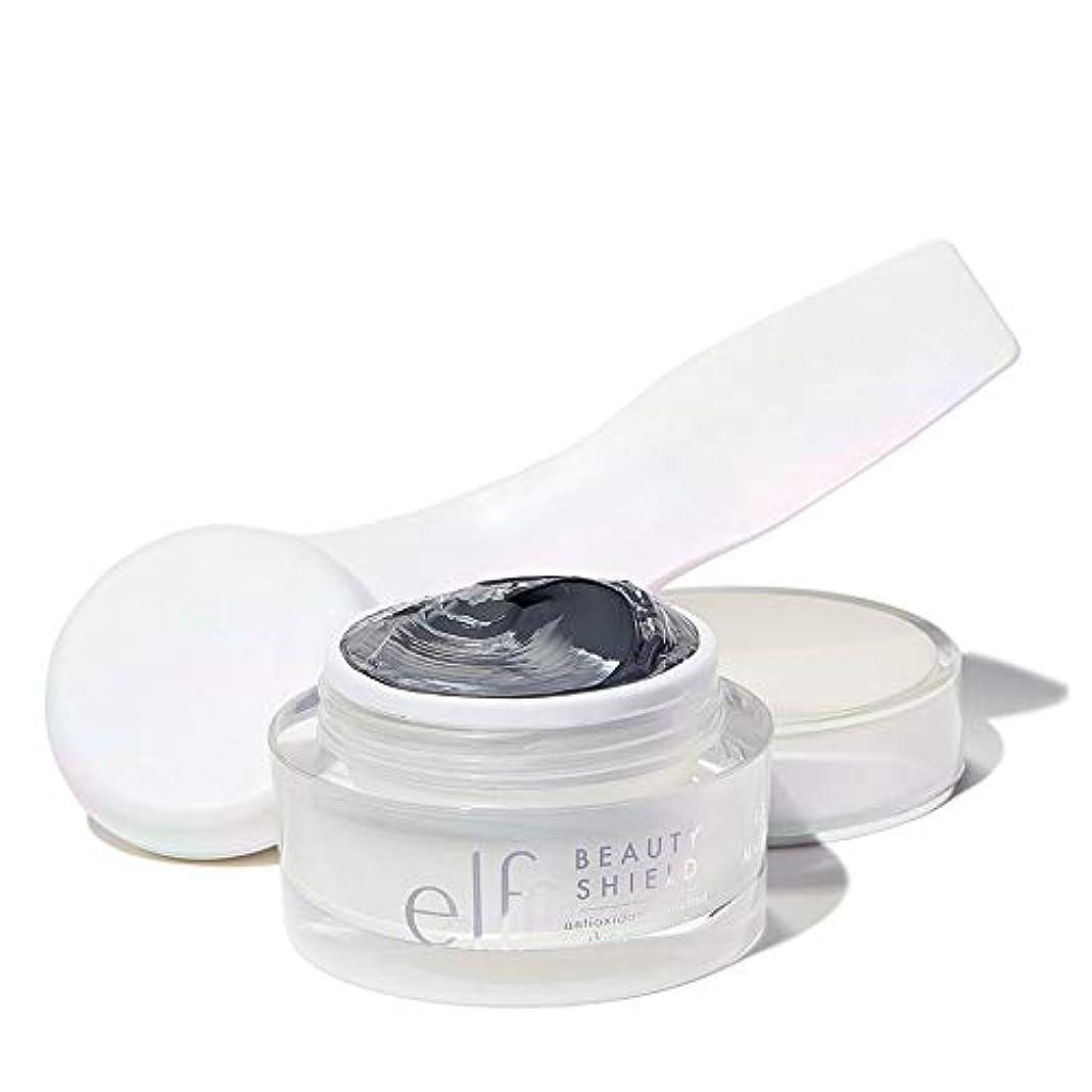 反対する否認する枯れる(3 Pack) e.l.f. Recharging Magnetic Mask Kit (並行輸入品)