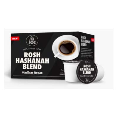 Single Serve Coffee Cups