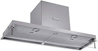 Campana integrable de 90 cm Teka MAESTRO INTEGRA 96750 POS: Amazon.es: Grandes electrodomésticos