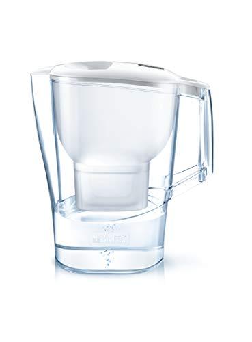 Jarra Agua Filtro