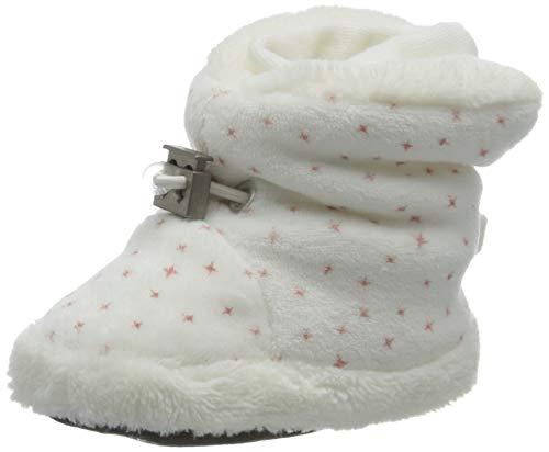 Sterntaler Unisex Baby-Schuh First Walker Shoe, Helllila, 20 EU