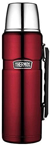 THERMOS -   4003.248.120