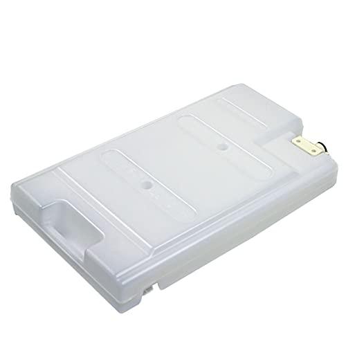 AEG-Electrolux Serbatoio Acqua asciugatrice 125826111 125826111 1258261112