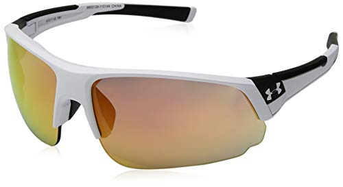 Under Armour Changeup - Gafas de sol dobles