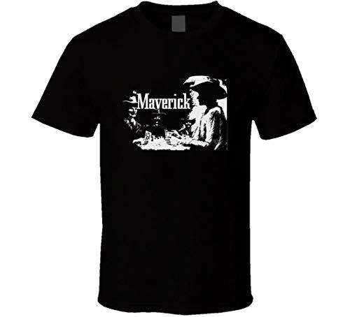 N/N Maverick Poker TV Western Cowboy.png