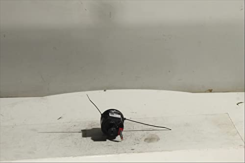Interruptor Y Palanca De Luces Volkswagen Golf Vii Variant16 Bv5 5G1 858 341 E 1QB5G0941431BD (usado) (id:smaep10046833004317)
