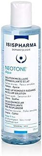 ISIS Pharma Neotone Aqua, 250ml