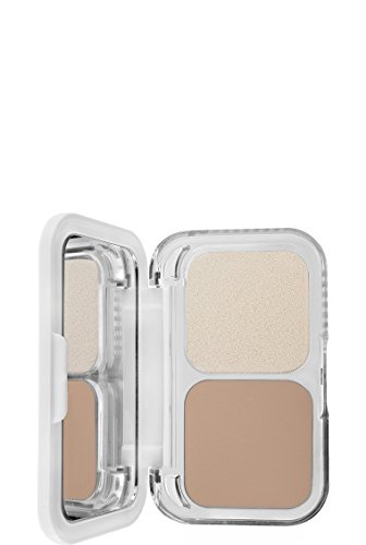 Maybelline New York Super Stay Better Skin Powder, Nude Beige, 0.32 oz.