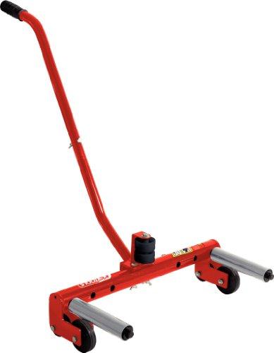 KS Tools 160.0250 XXL-Radlifter, 250kg