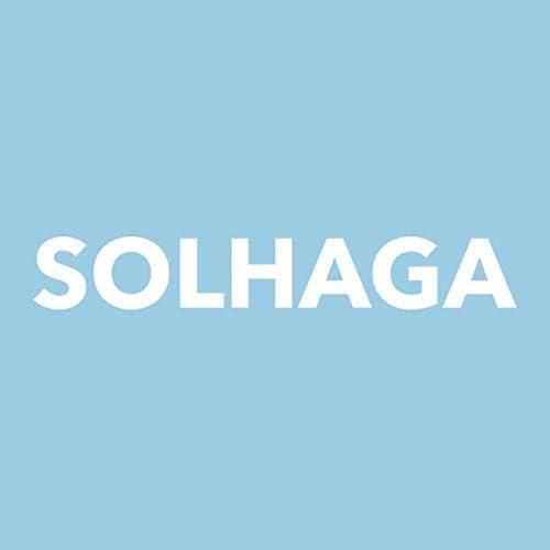 Solhaga