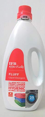 Best ifb liquid detergent