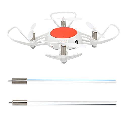 HUANRUOBAIHUO Motore Spazzolato for Xiaomi MITU Drone Motore Universale in Senso orario antiorario del Motore for MITU Mini Drone di Riparazione Accessori A Motore Pezzi di Ricambio