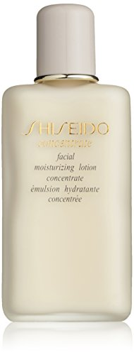 Shiseido Lozione Viso Perfect Moisturizing 100 ml