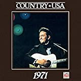 Country USA 1971