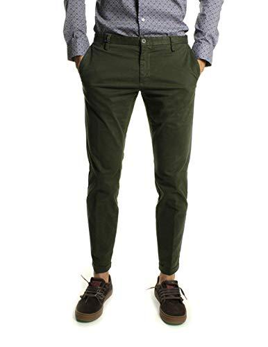 Pantaloni Uomo At.p.co: Pantalone Uomo
