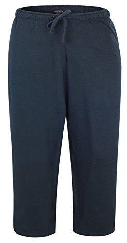 Redfield Pantalones de chándal Oversize