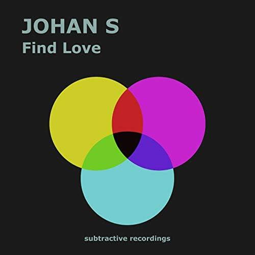 Johan s