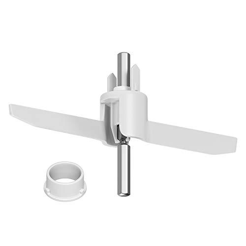 Accesorio para trituradora de paso de Bosch 00630760 630760,