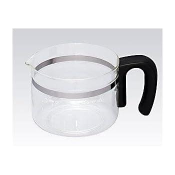 タイガー部品:ACOコーヒーサーバー/ACO1039コーヒーメーカー用