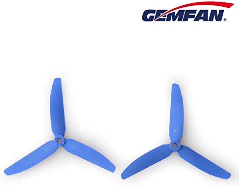 CW CCW 3 Blade 5030 5030 5030 5030R Strengthen Fiberglass Nylon