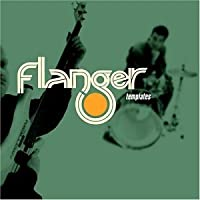 Templates by Flanger