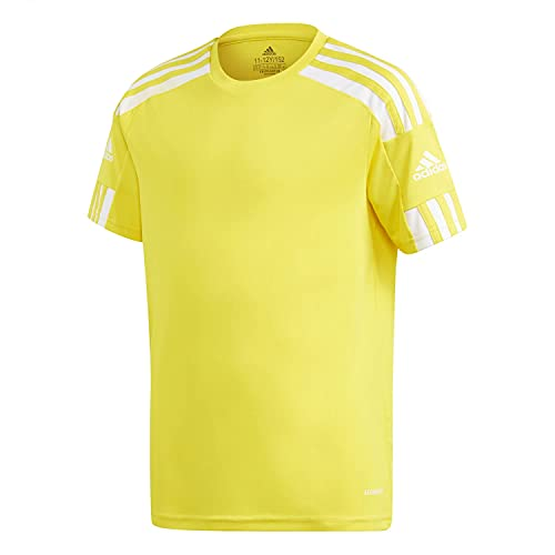 adidas Camisetas Modelo Squad 21 JSY Y Marca