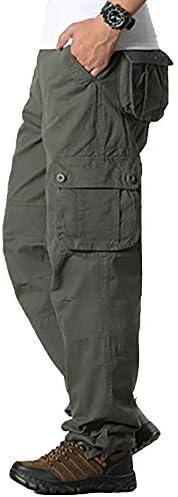 6 pocket cargo pants _image1