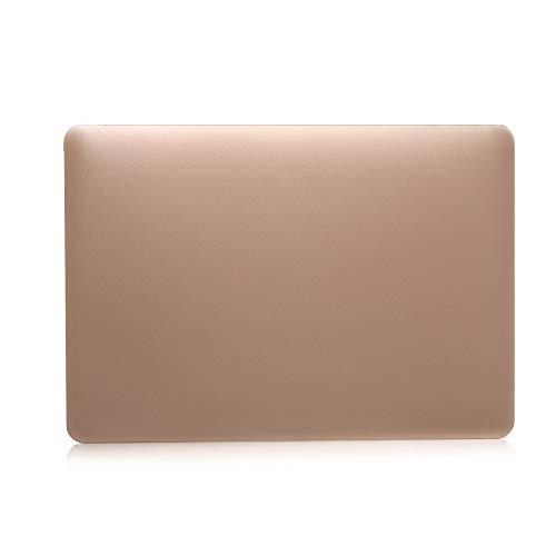GHC Pad Fundas & Covers For Apple MacBook Air Pro Retina 11 12 13 15, Bolsas portátiles Caja de la Barra de la Barra de la Barra de la Barra for el Libro de Mac New Pro 13.3 15.4 Pulgadas
