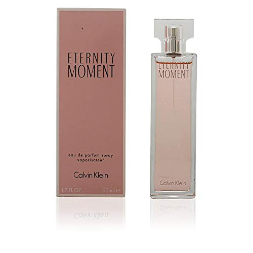 Calvin Klein Calvin Klein Eternity Moment Women Eau De Parfum 30ml Spray