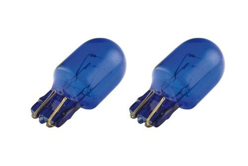 Sumex Lit0524 - Bombilla Wedge T20, 12V, 21/5W, 2 Piezas