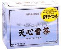 天心雪茶 4g×30包 6個セット