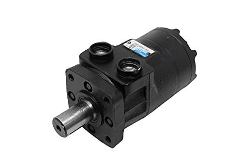 NA020377 Hydraulic Motor for Caterpillar