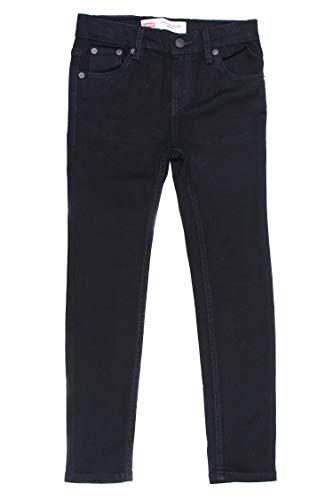Levi's kinderen jongens Lvb 519 Extreme Skinny 8e5519-m8t-lq jeans niet geschikt